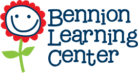 Bennion Learning Center